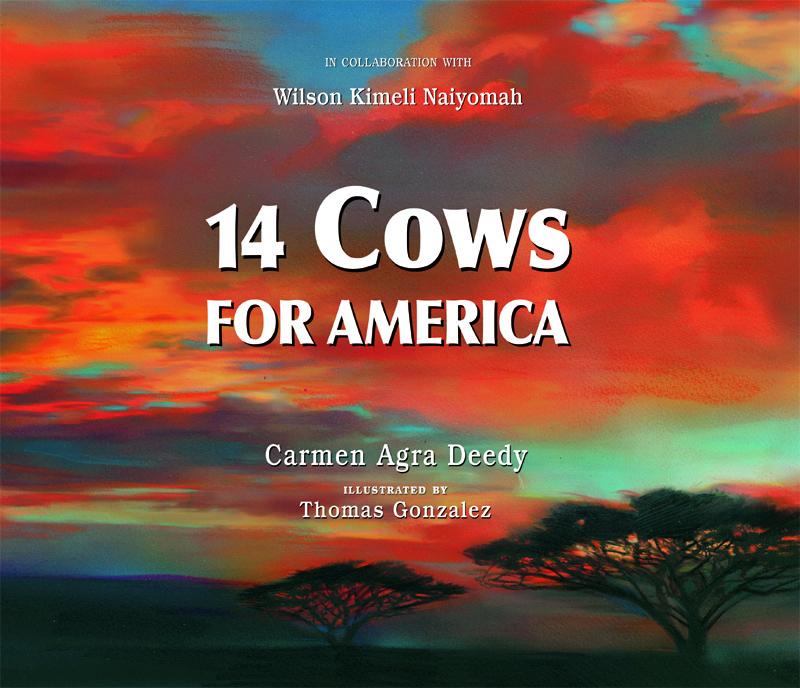 14-Cows-for-America by Carmen Agra Deedy.jpg
