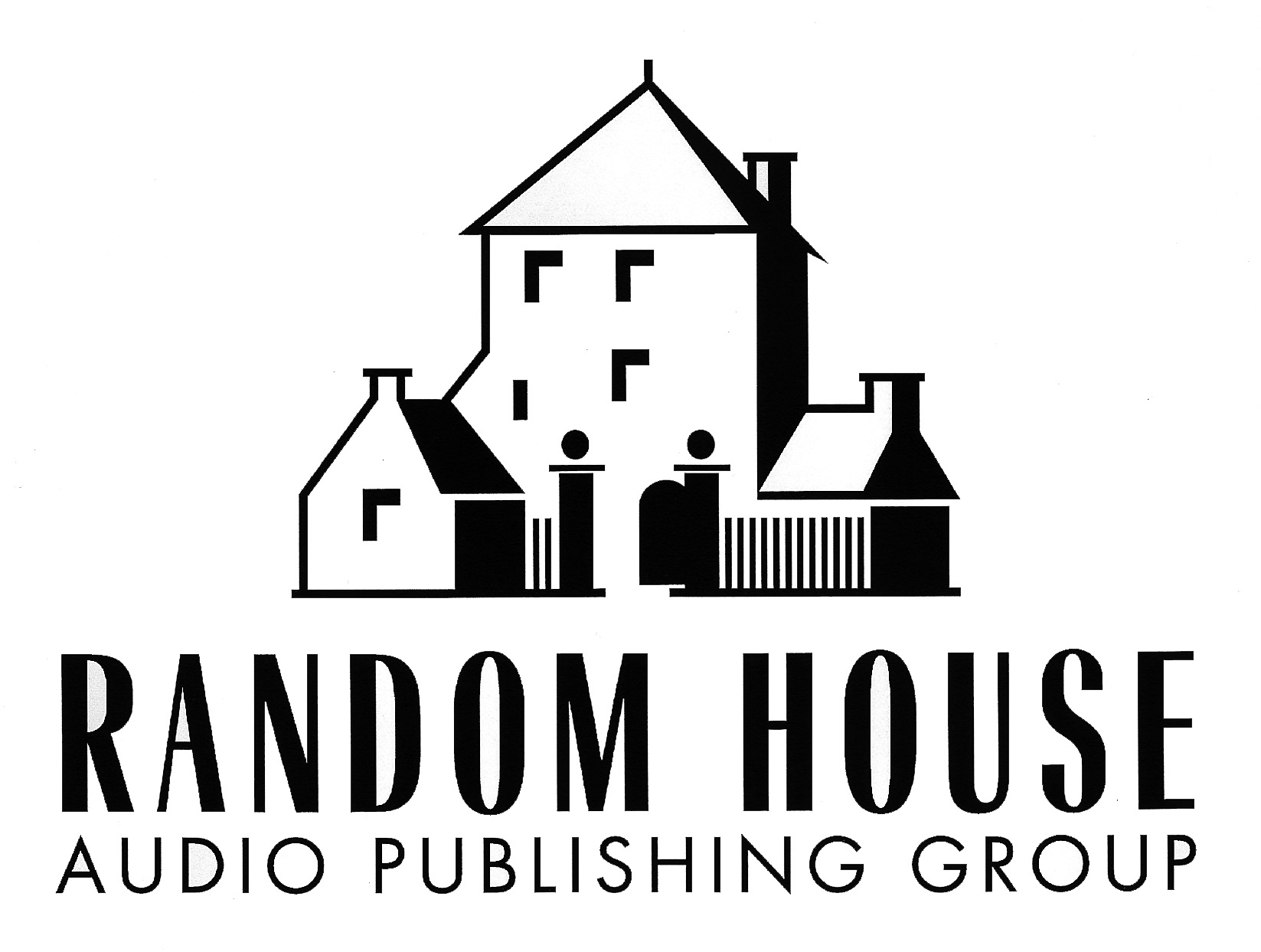 grupo editorial random house: