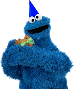COOKIE-MONSTER-psd89839