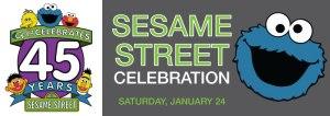 SesameStreetDayWebMarquee