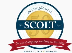 SCOLT_2015_logo
